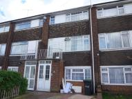 1 bed Flat in Pembroke Avenue (GF...