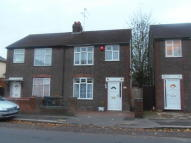 3 bed semi detached home in Icknield Road, Leagrave...
