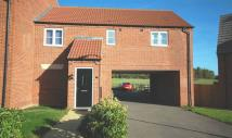 Town House for sale in Woodgreen Close...