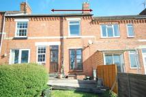 2 bedroom Terraced home in Coronation Avenue...