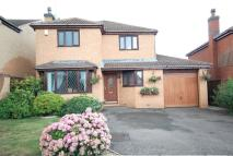 Detached home for sale in Meissen Avenue...