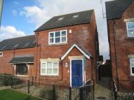 Flat for sale in Hagley Road, HALESOWEN...