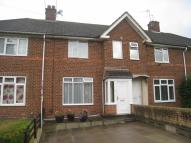 semi detached home in Pennard Grove...
