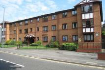 1 bedroom Flat for sale in Guardian House Hagley...