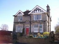 Dykes Lane Detached house for sale