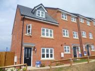 4 bed new house for sale in The Hardy Brambling...