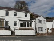 3 bed semi detached home for sale in Low Road, Halton...