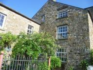 2 bedroom Flat in Low Mill, Caton...