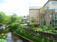 2 bed Flat in Millers Ford...