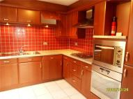 2 bedroom Flat to rent in Milton Wynd, Turnberry...