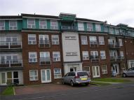 2 bed Flat in Strathblane Gardens...