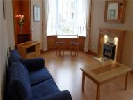 2 bedroom Flat in Roebank Street...