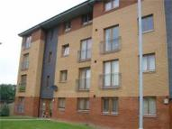 Dalmarnock Drive Flat to rent