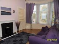 1 bed Flat in Cumbernauld Road...