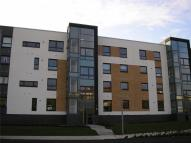 Flat to rent in Firpark Court...