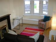 1 bed Flat to rent in Tollcross Road...