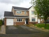 4 bedroom home for sale in Shelley Crescent, Oulton...