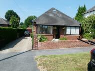 4 bedroom Detached home in North Lane, Oulton...