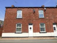 2 bedroom semi detached house for sale in Coronation Street...