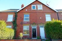 property for sale in Leeds Road, Methley, Leeds, LS26