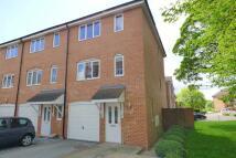 property for sale in Woodland Drive, Middleton, Leeds, LS10