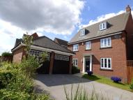 5 bed Detached house for sale in Orrell Grove, Leeds, LS10