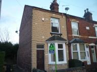 house for sale in Quarry Hill, Oulton...
