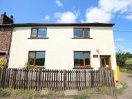property for sale in Limefield House Limefield House,Acres, Chadderton, Oldham, OL1