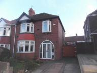 3 bedroom semi detached home for sale in Humbledon Park, Barnes...