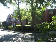 1 bedroom Flat in Ashill Court Ashbrooke...