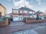 4 bedroom semi detached house in The Broadway, Barnes...