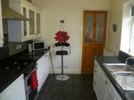 1 bedroom home in Rosedale Street...