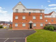 2 bed Flat for sale in Association Road, Roker...