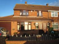 3 bed house for sale in Souter View, Whitburn...