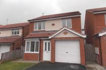 Detached house for sale in Sutherland Drive...
