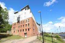Flat for sale in Bonners Raff Chandlers...