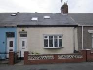 3 bedroom semi detached home in Bright Street, Roker...