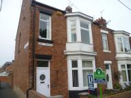 3 bed home for sale in Grey Terrace, Ryhope...