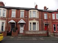 4 bed property in Gillside Grove, Roker...