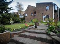 4 bedroom Detached house for sale in Offerton Lodge Offerton...