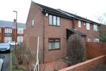 1 bedroom Flat in Chester Mews, Millfield...