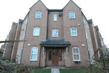 2 bedroom Flat for sale in Beechbrooke, Ryhope...