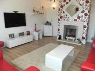 Bungalow for sale in Tunstall Village Road...