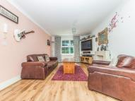 2 bedroom Flat in Havelock House Gray Road...