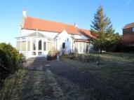 Detached property for sale in Humbledon Hill Farm...