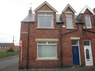 3 bed home in Smith Street, Ryhope...
