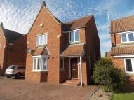 5 bedroom Detached home for sale in Langdale Way...