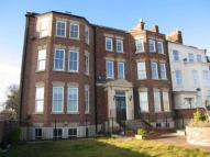 Flat for sale in North Cliff Roker...