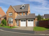 Kineton Way Detached property for sale