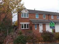 Topcliff semi detached property for sale